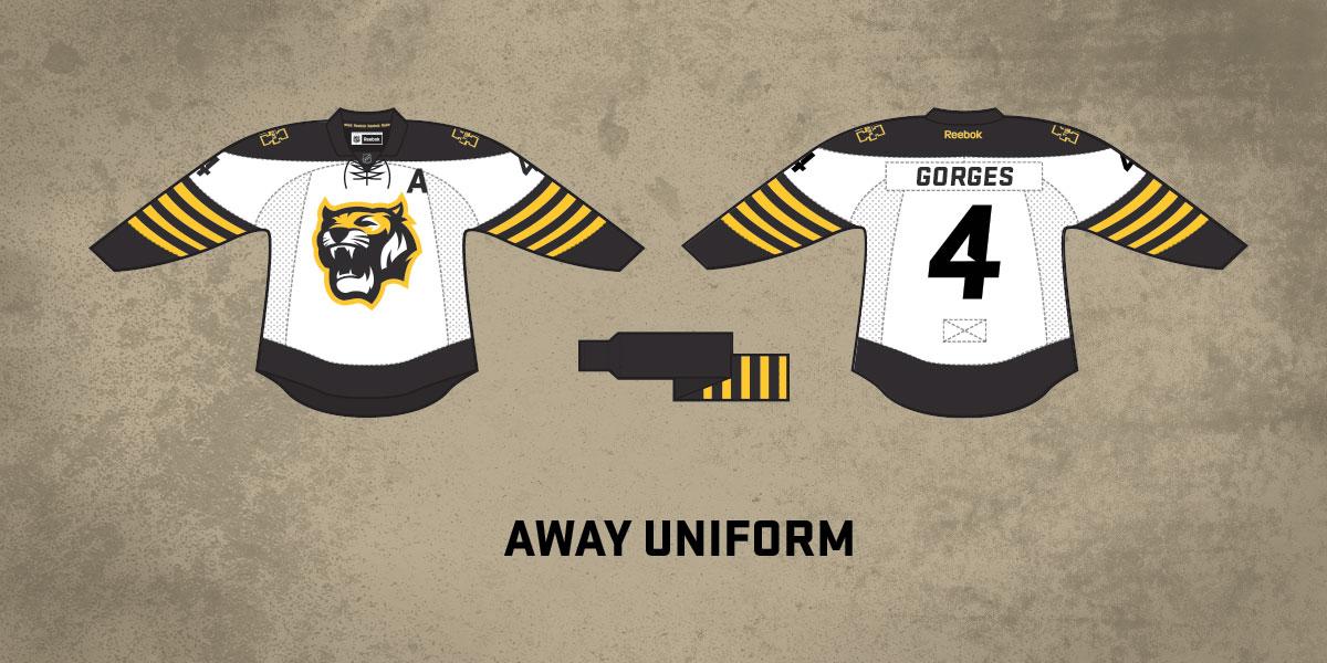 away-uniform.jpg