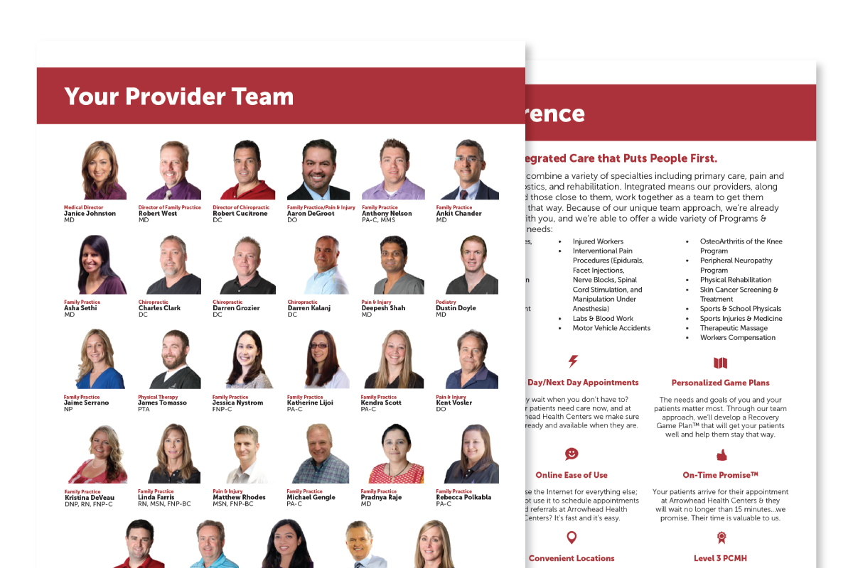 provider-referrals.png