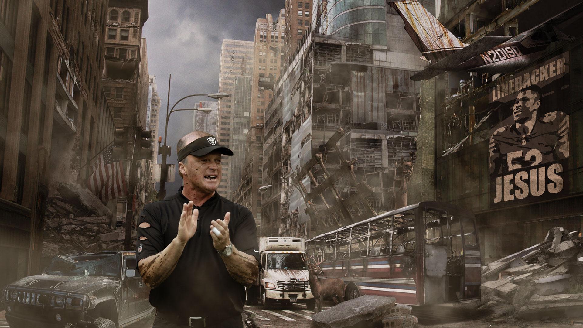 Post-Apocalyptic-Gruden.jpg