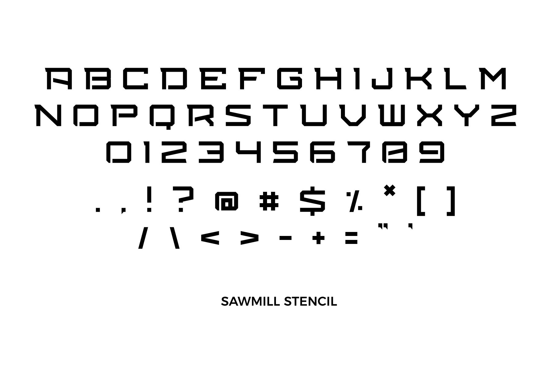stencil.png