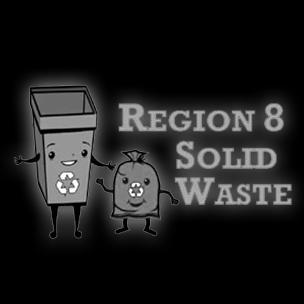 Region8.png