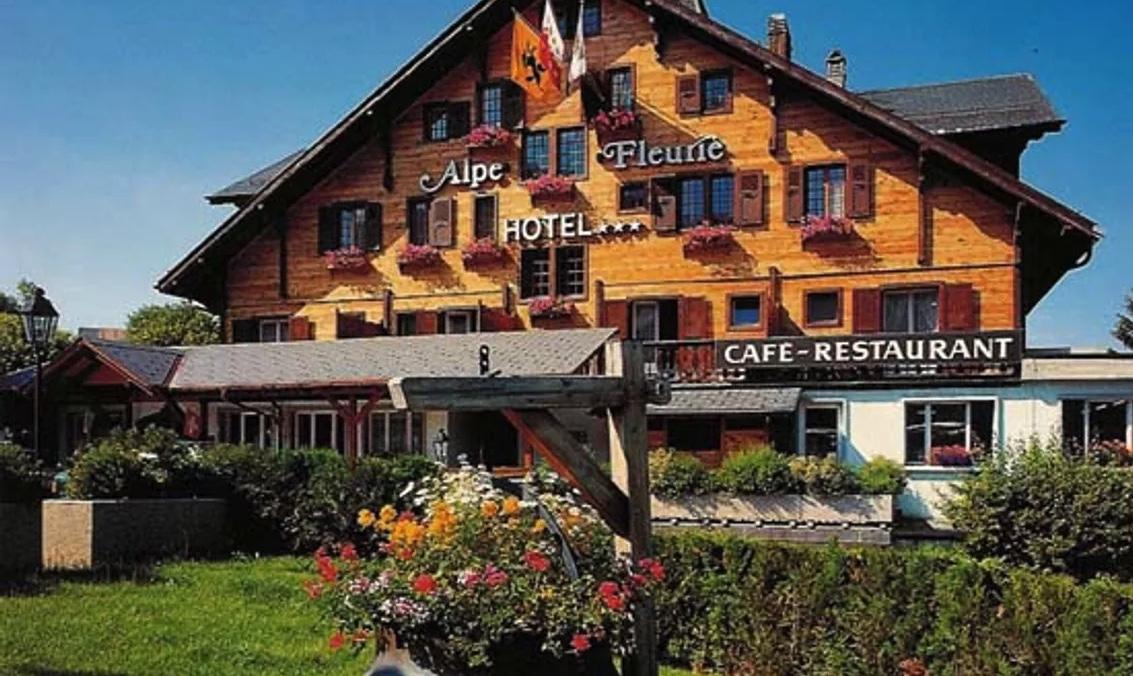 Alpe Fleuri Exterior2.jpeg