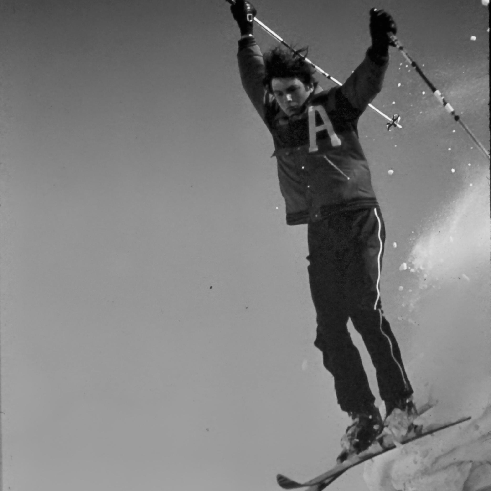 aiglon-skiing copy_HDR copy.jpg