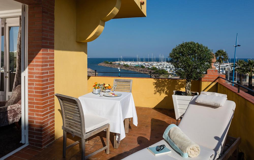 hotel-ermitage-terrasse-1.jpg