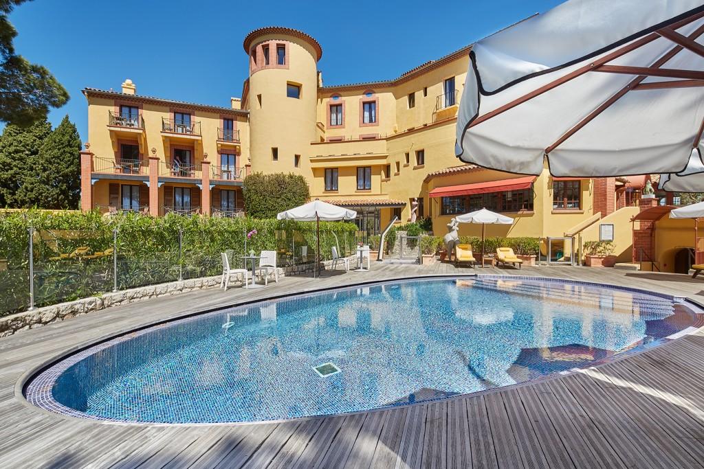 hermitage pool.jpg