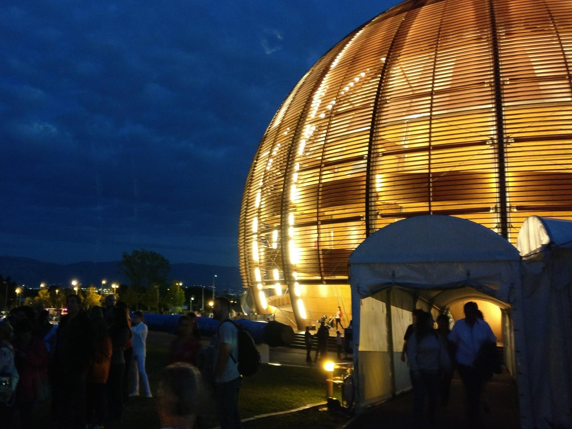 night at CERN.jpg