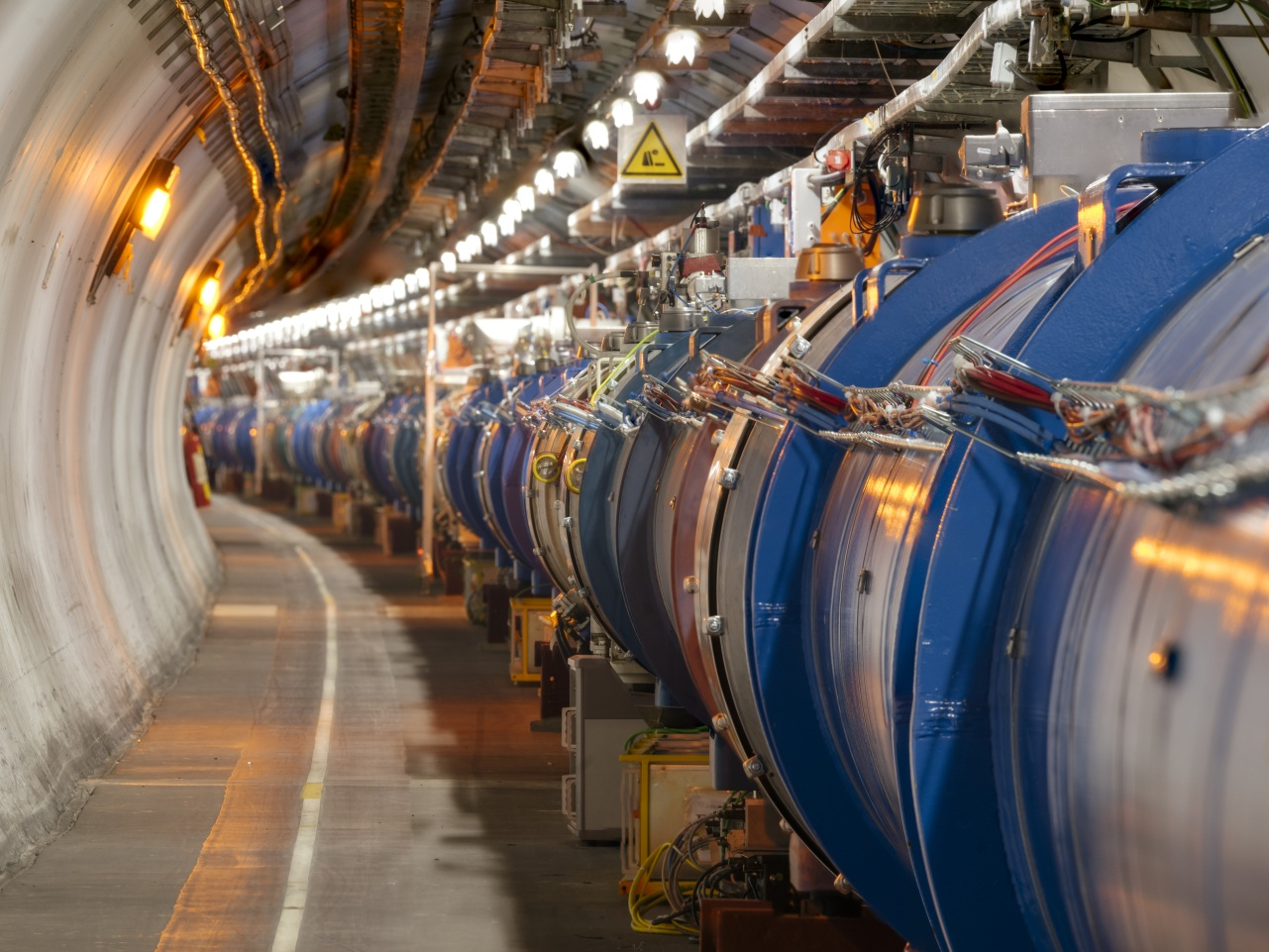 LHC-at-CERN.png
