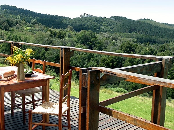 woodys deck.jpg
