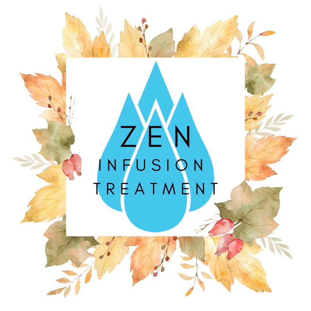 ZEN Infusion Treatment.png