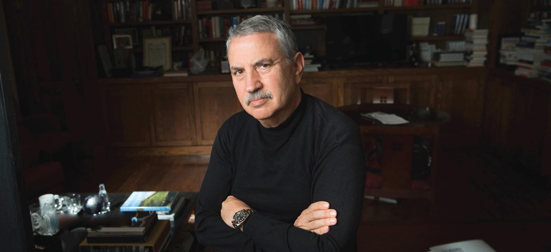 Friedman.Radically.Open.jpg