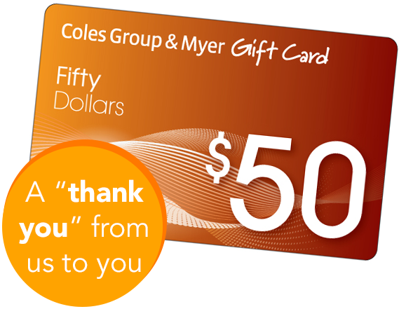 coles-group-myers-50.jpg