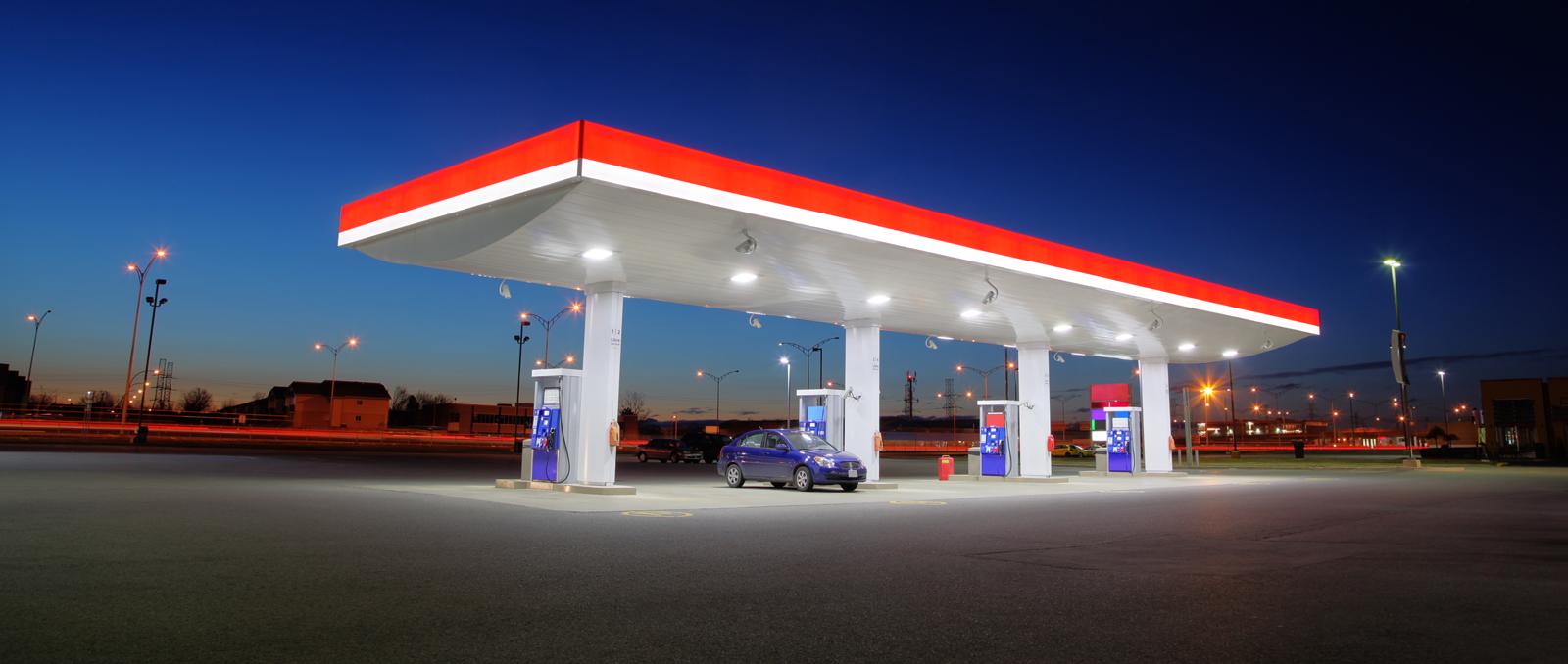 petrol-service-station-insurance-sml.jpg