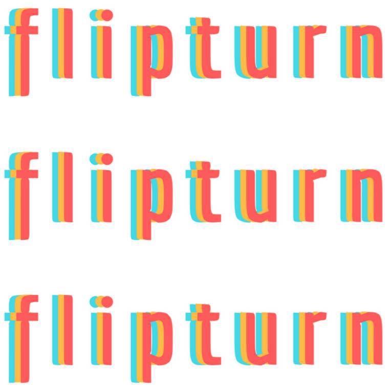 flipturn.jpg