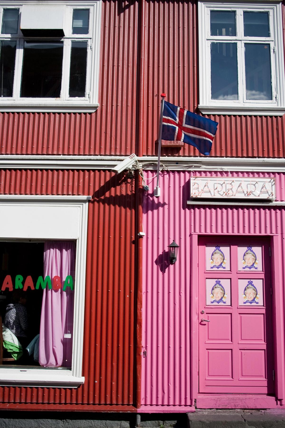 Iceland_2010_web.jpg