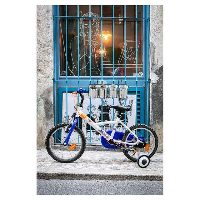 Bike Batch #1 #lisbon #lisboa #bikes #bikesofinstagram #streetphotography
