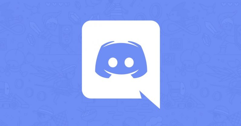 Discord-Featured-796x417.jpg