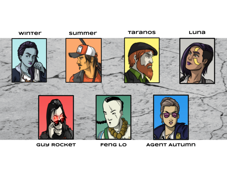 5 - Character Roster.png