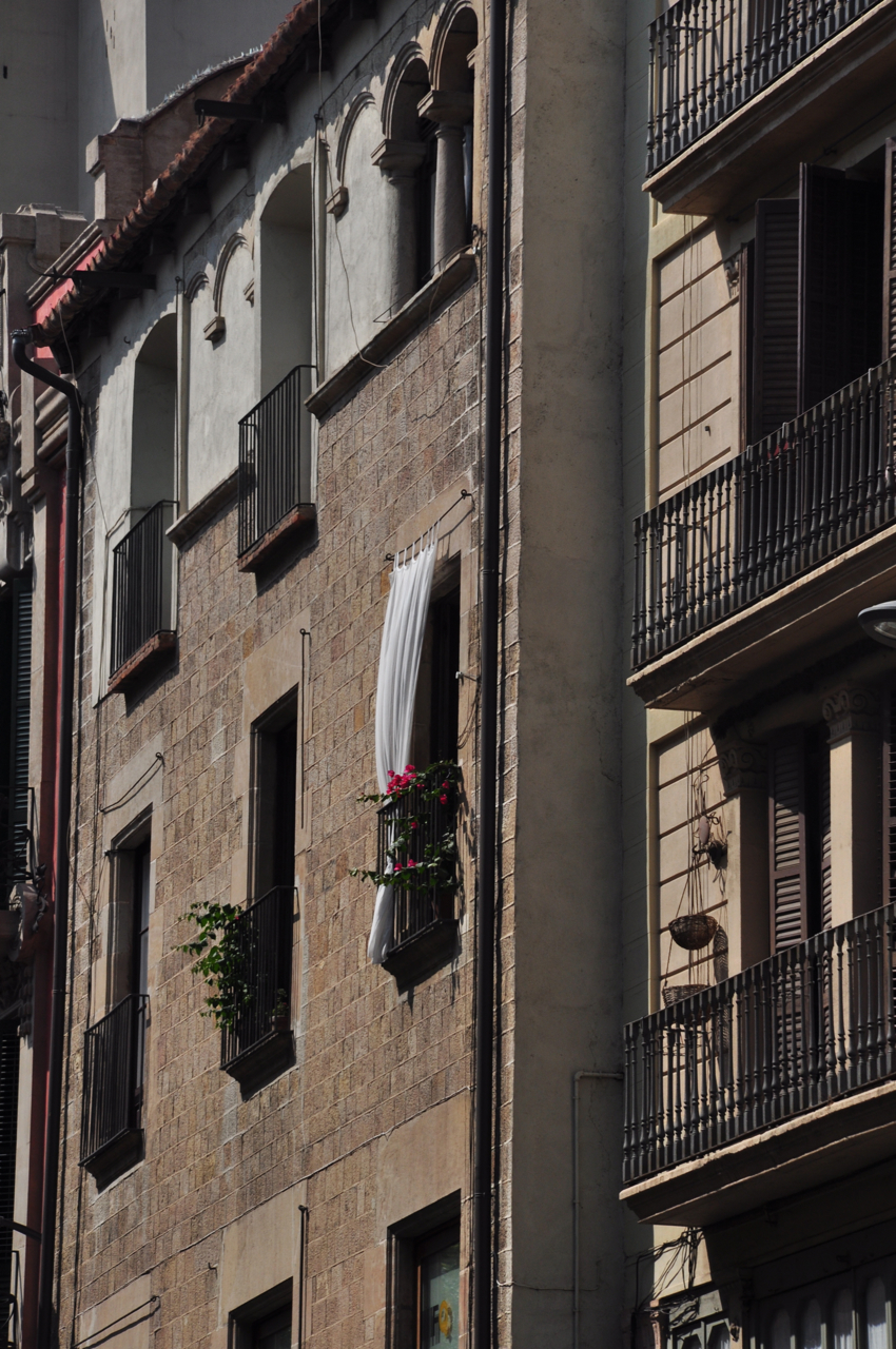 espana06.jpg