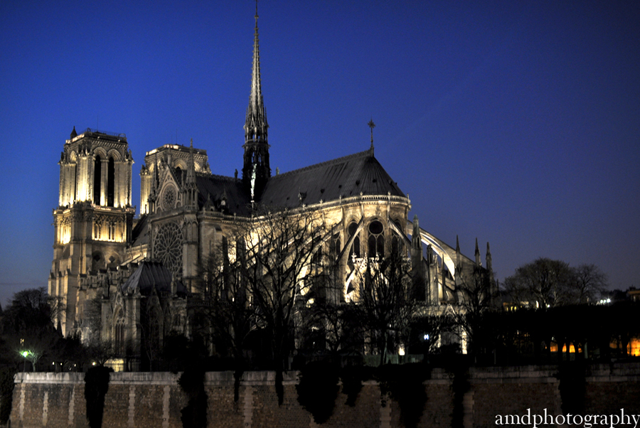 paris.amdphotography.016.jpg