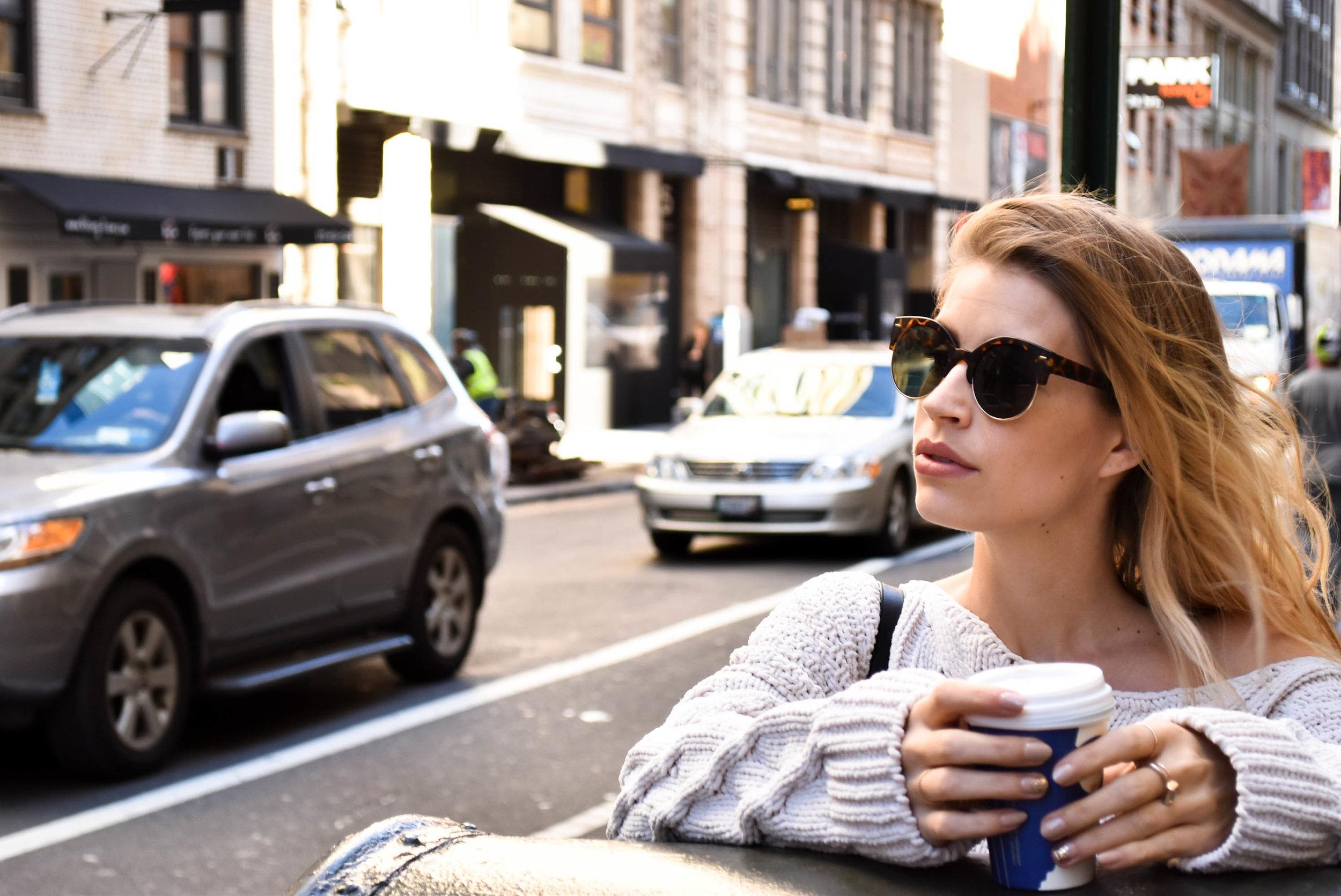 girlwithcoffee