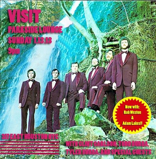 Visit Parkside Poster.jpg