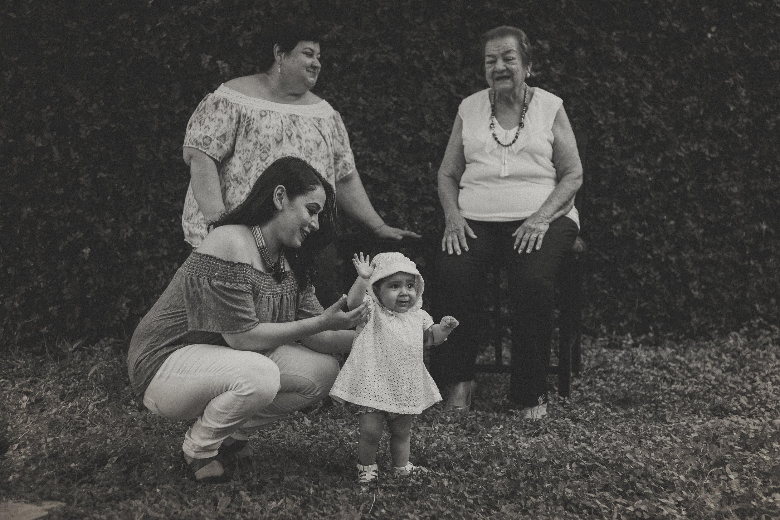 Mother's Dayx.jpg