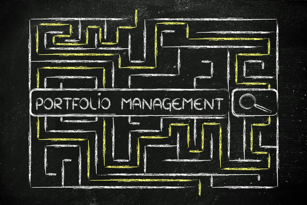 Lifecycle Portfolio Management