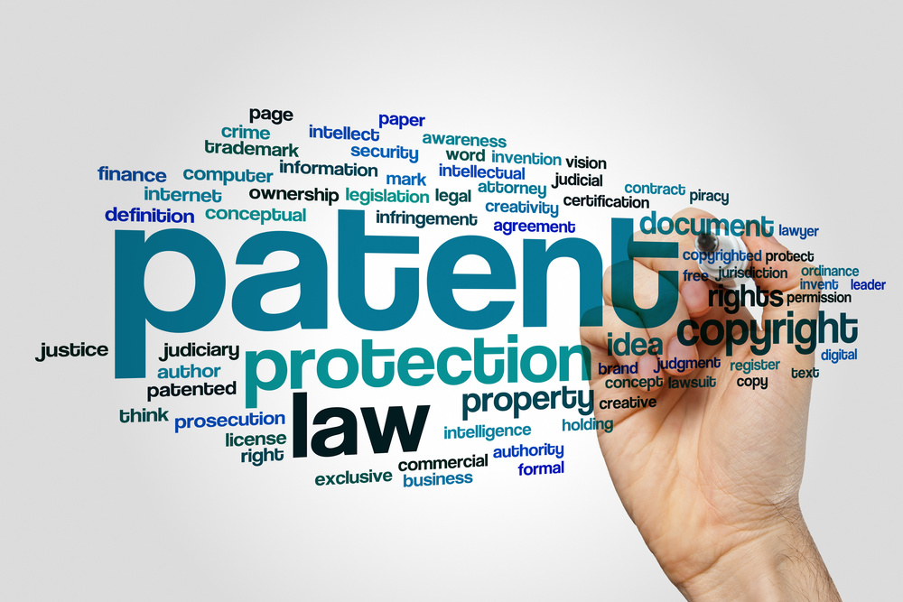 Patenting Considerations