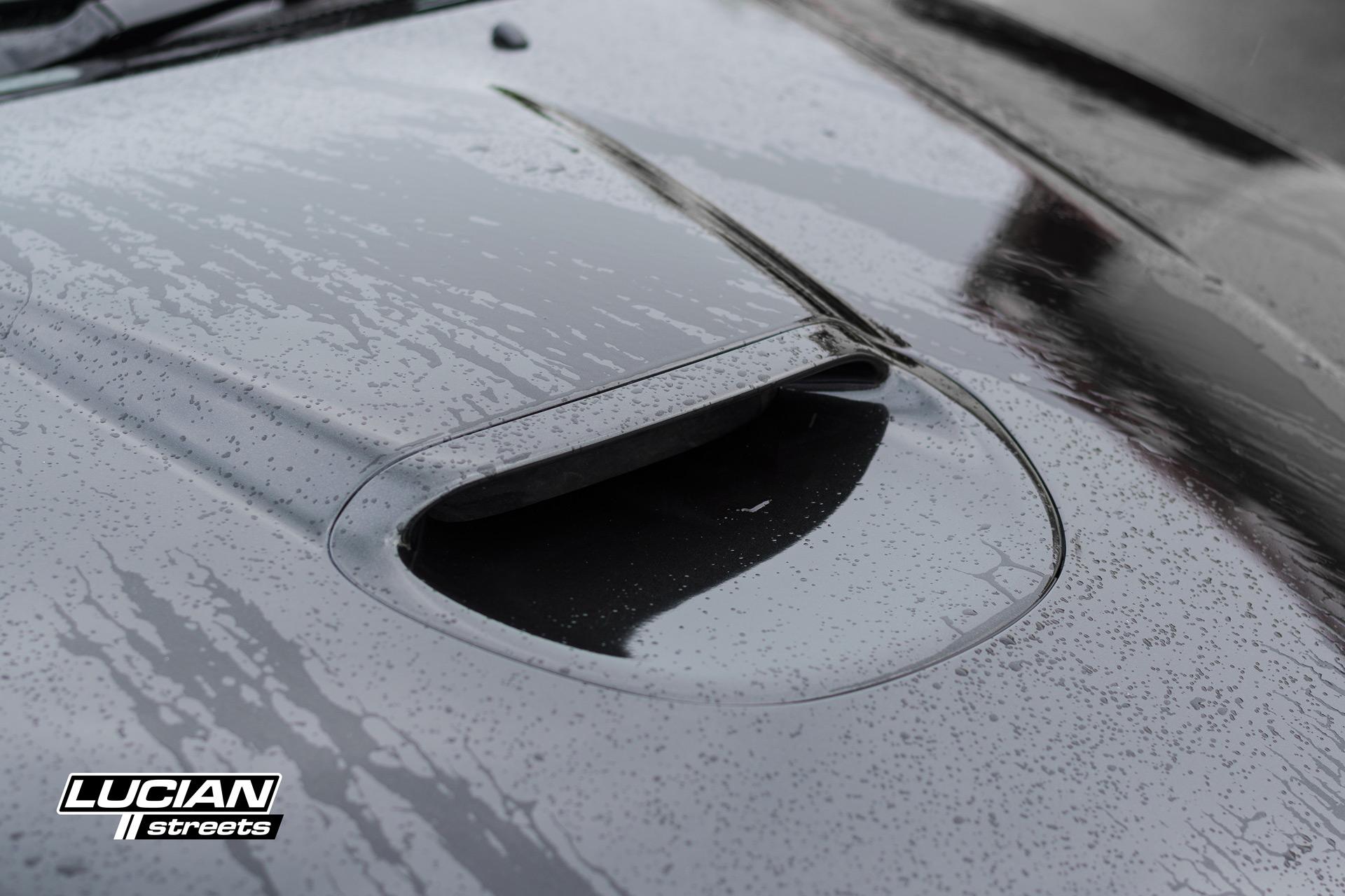 LS-Valence-ToyotaStarletGT-7.jpg