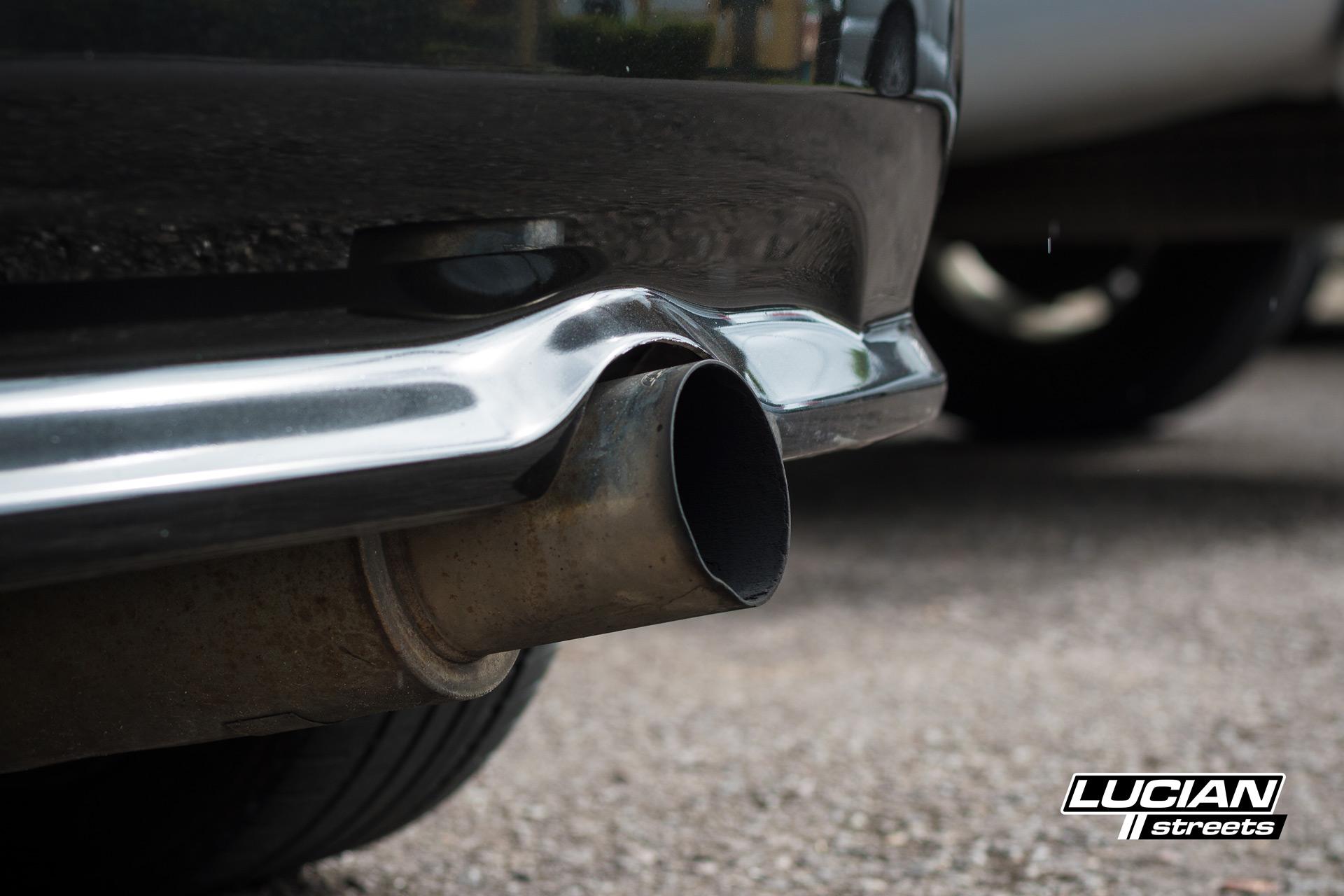 LS-Valence-ToyotaStarletGT-8.jpg