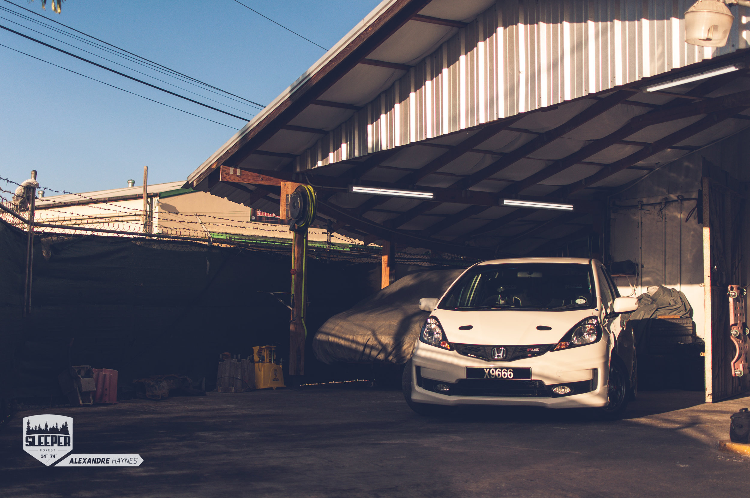 Honda_fit_Barbados