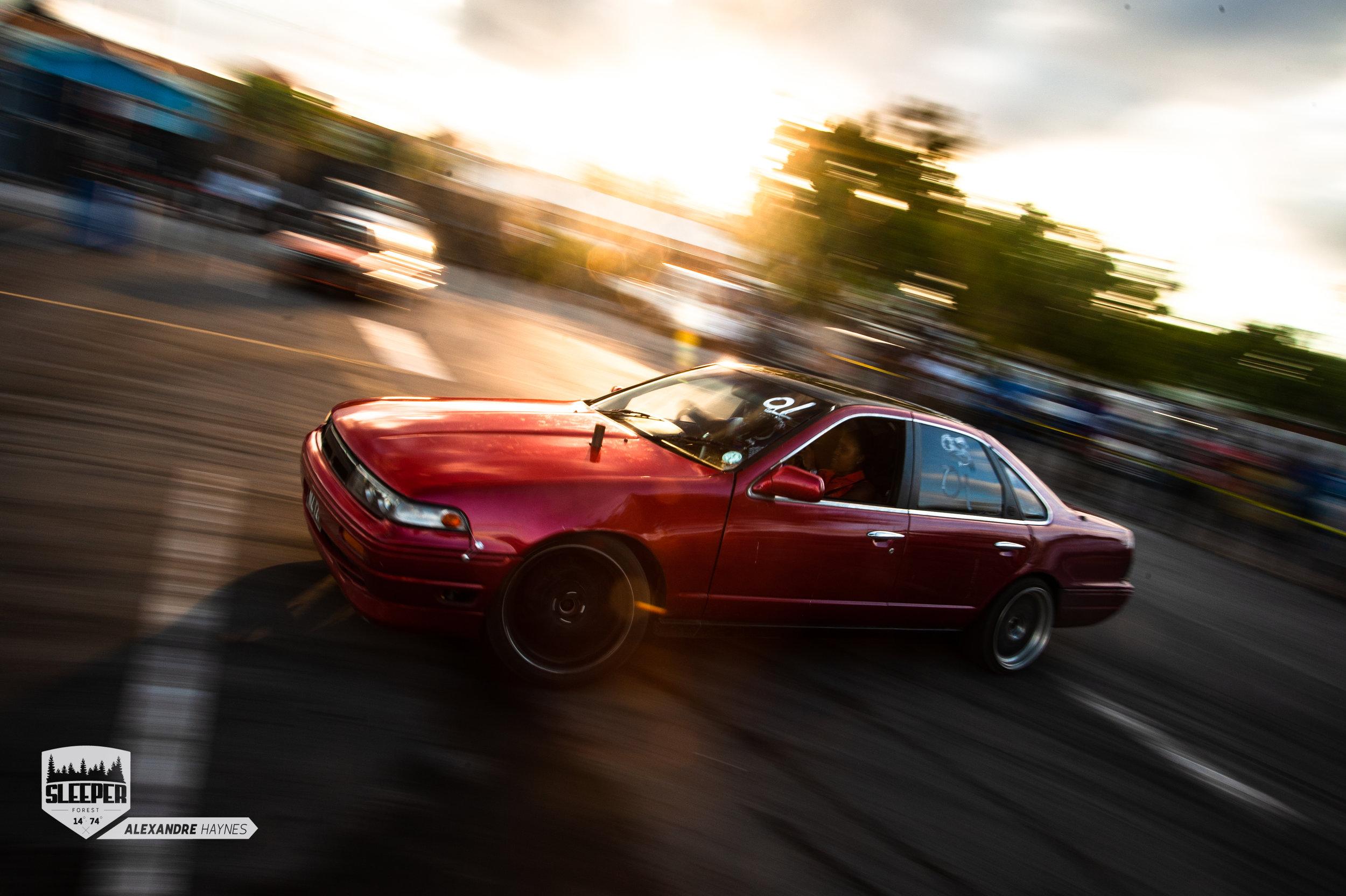 Nissan_cefiro_rb20det