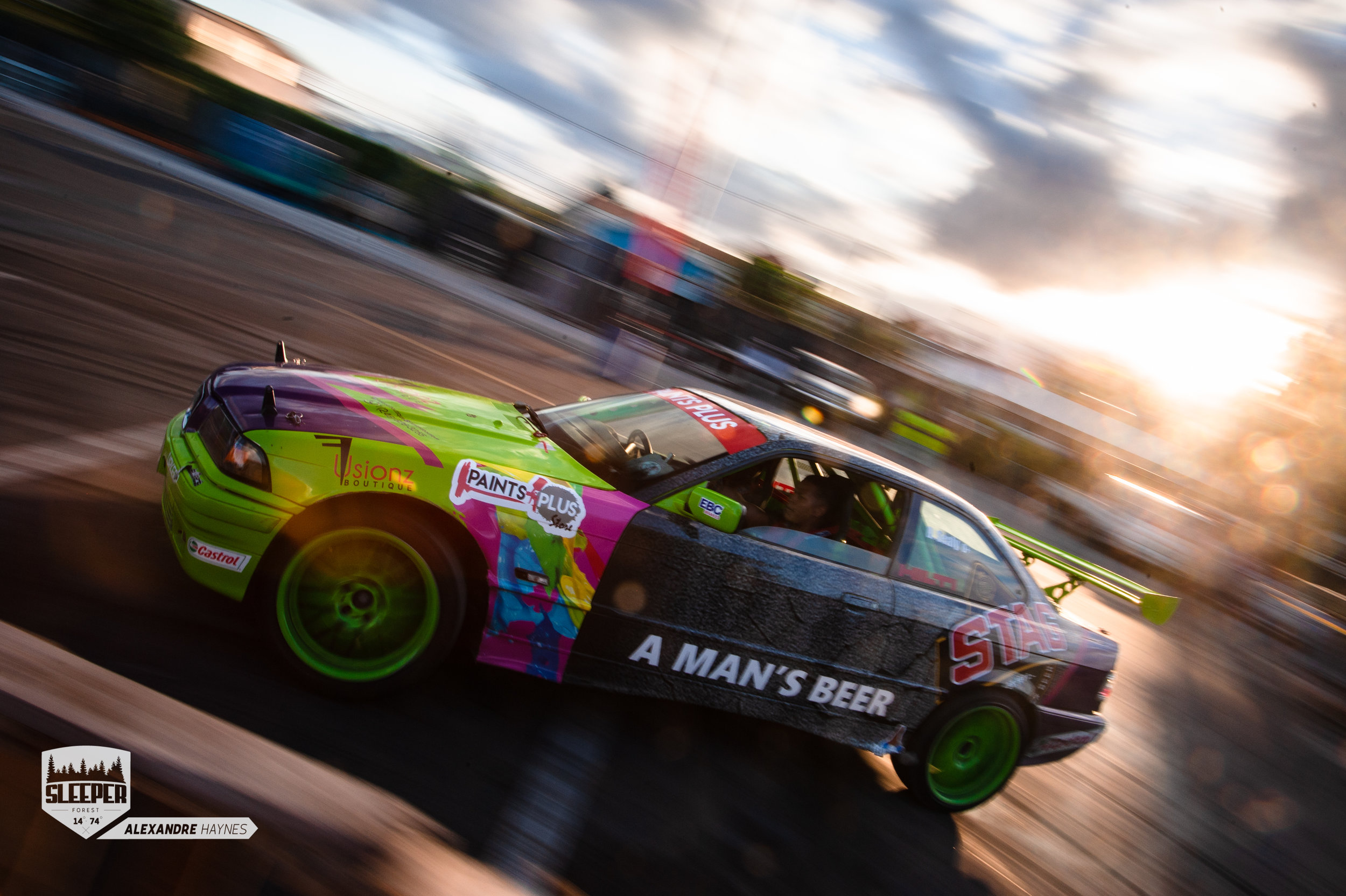 BMW_3series