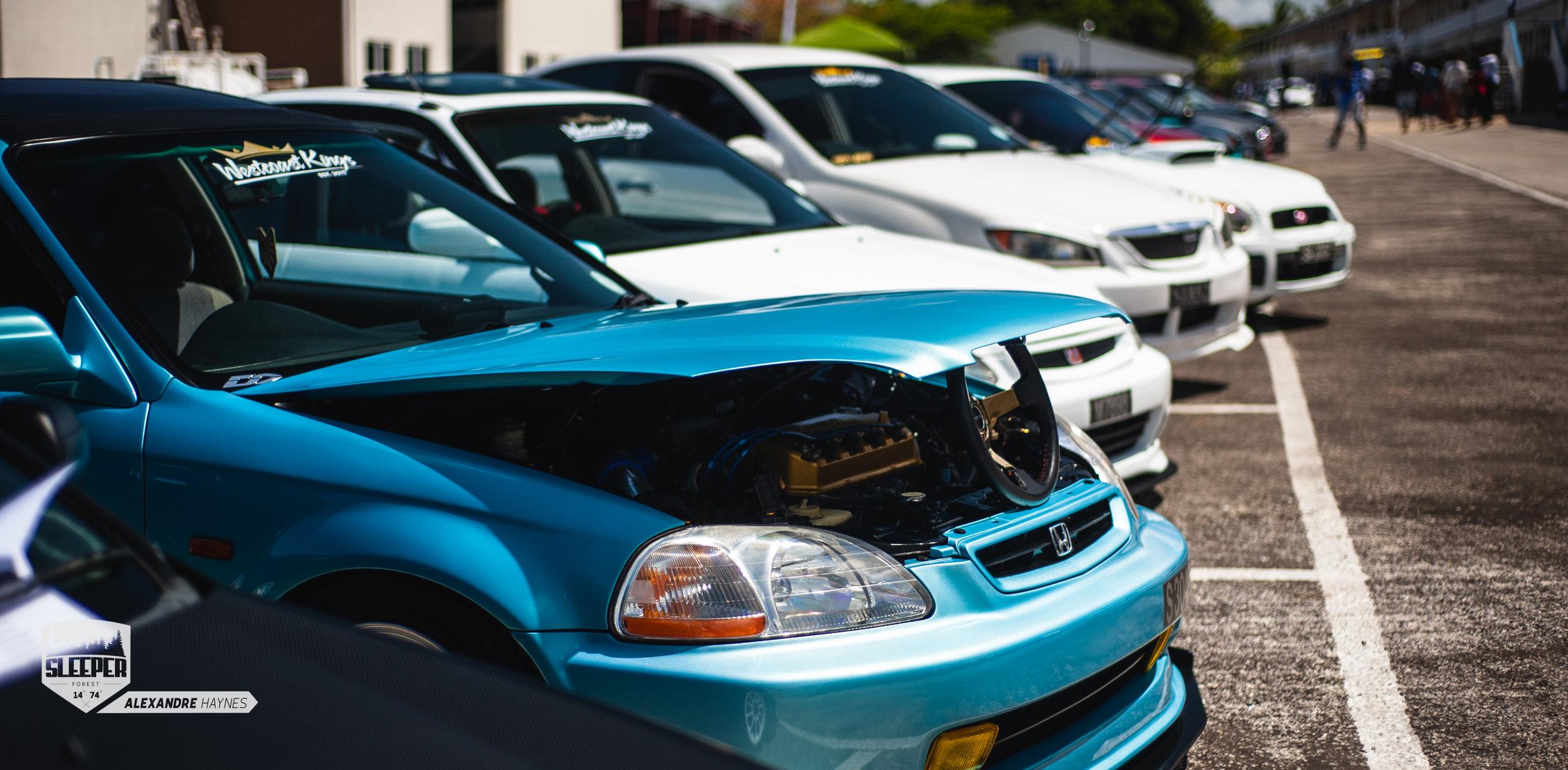 Honda_eg_coupe