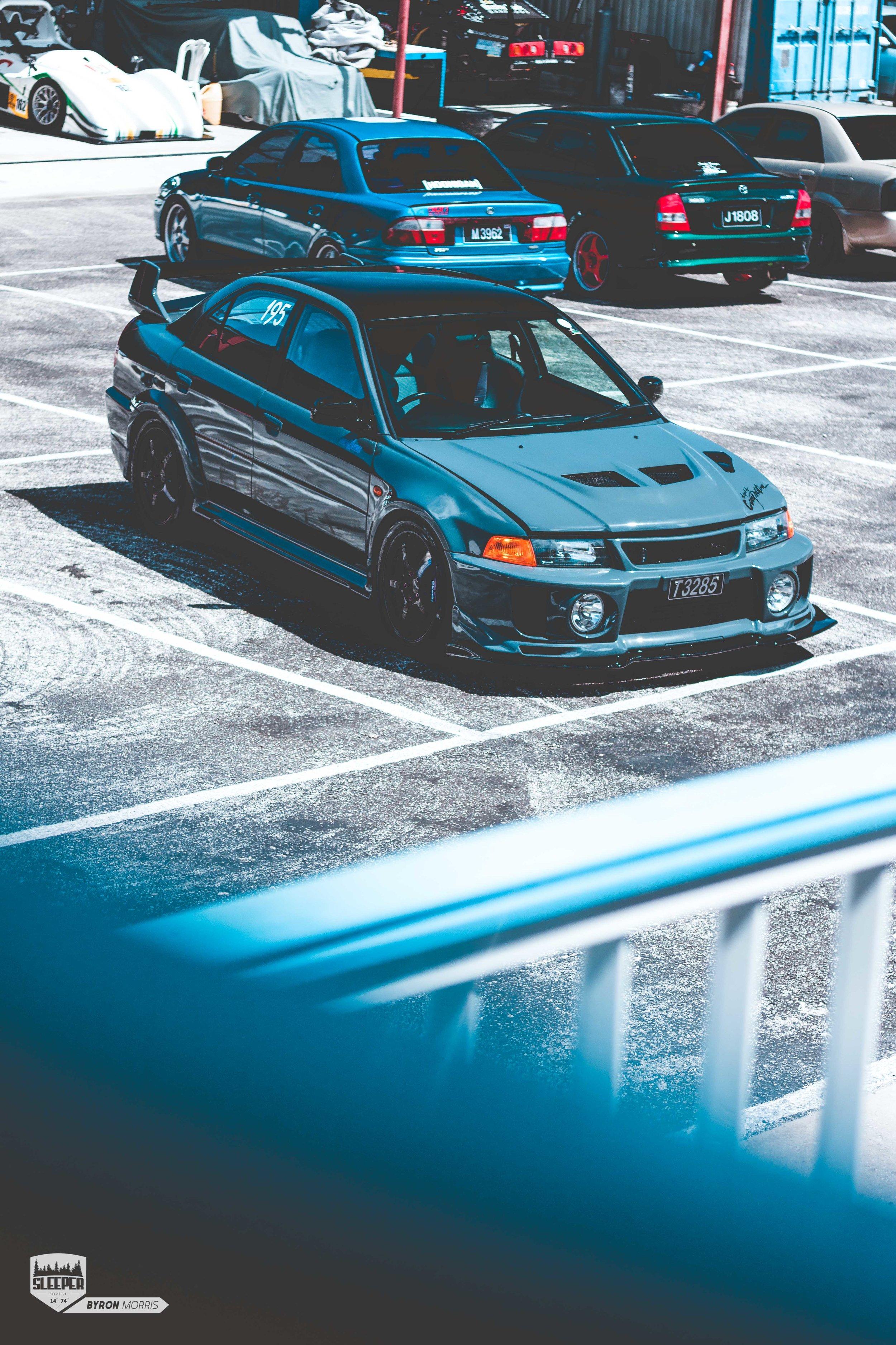 Rep_ya_ride_2019_barbados_car_culture-6.jpg
