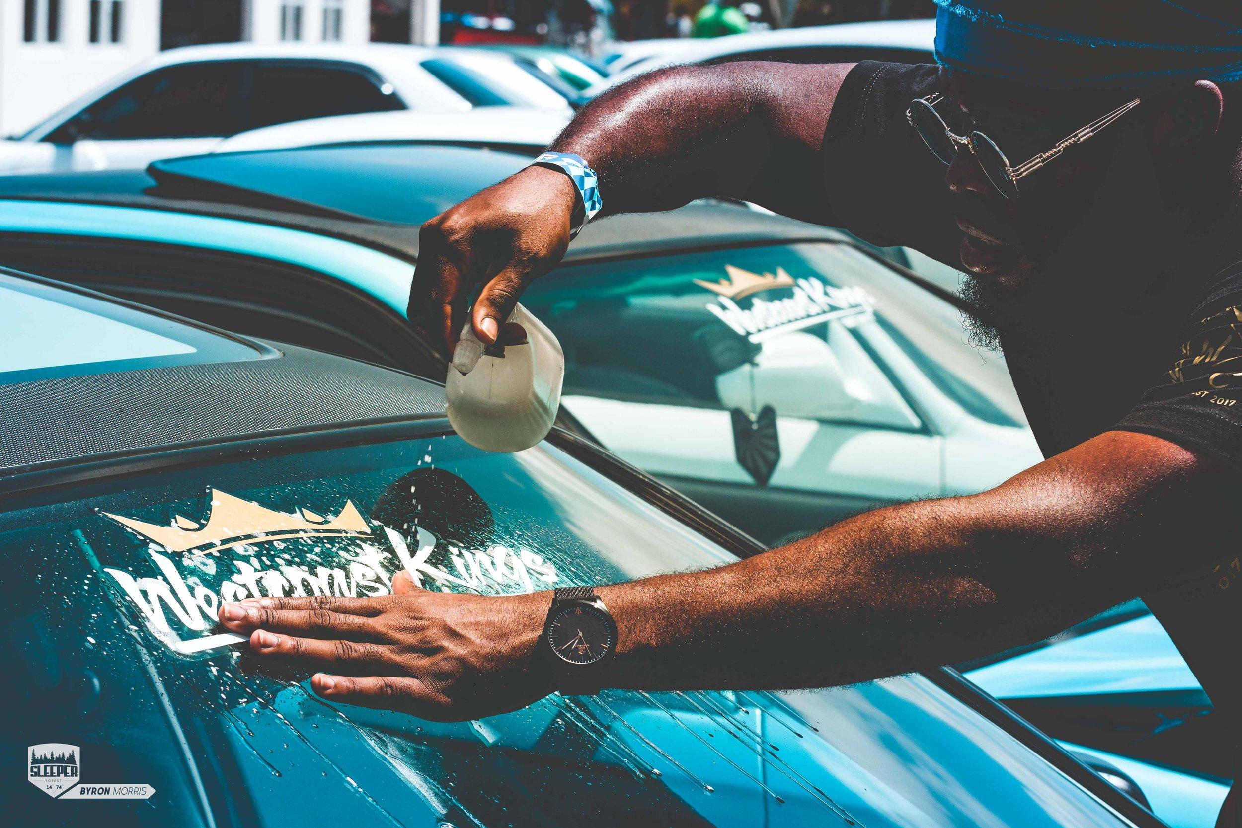 Rep_ya_ride_2019_barbados_car_culture-3.jpg
