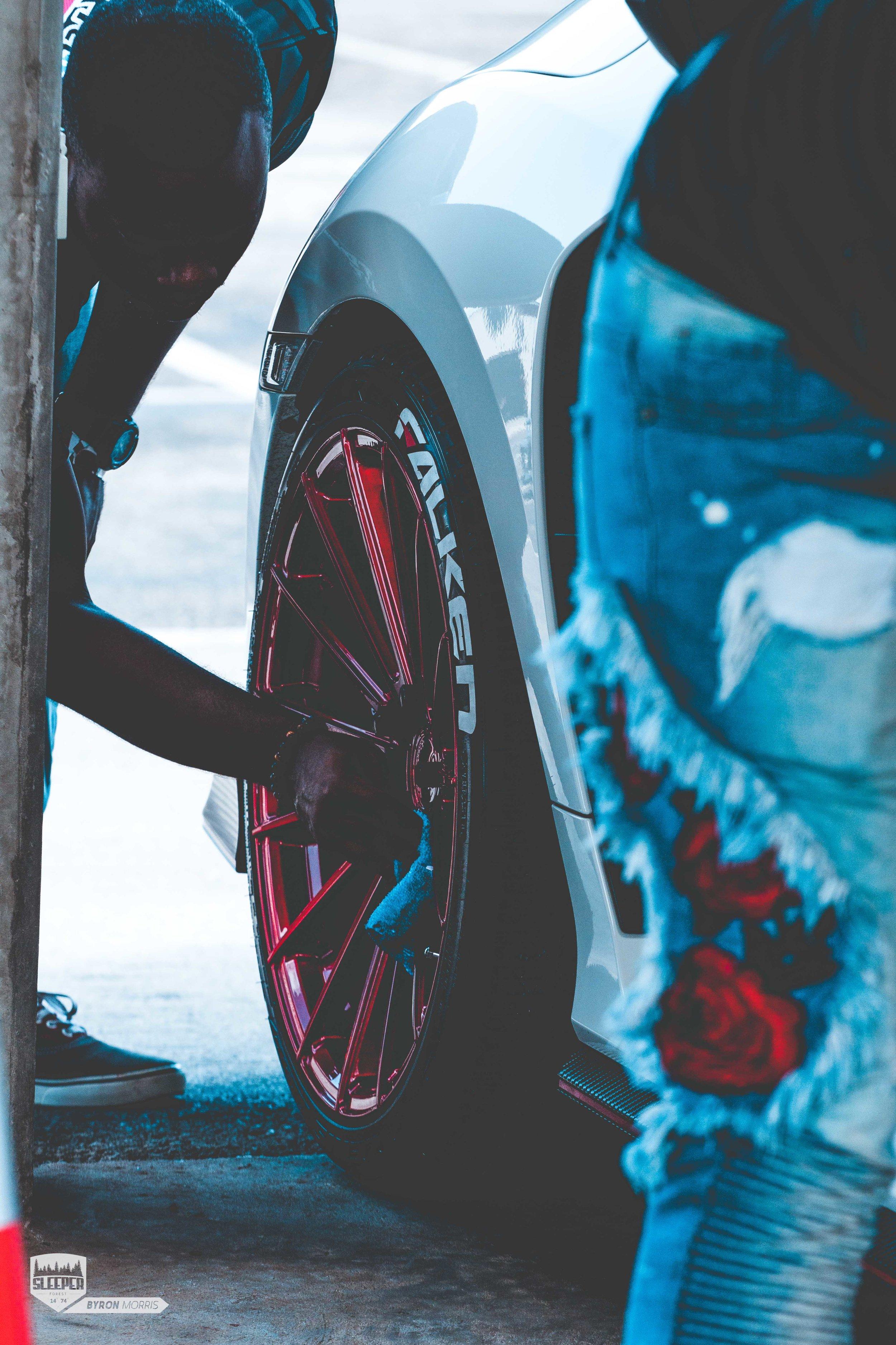 Rep_ya_ride_2019_barbados_car_culture.jpg