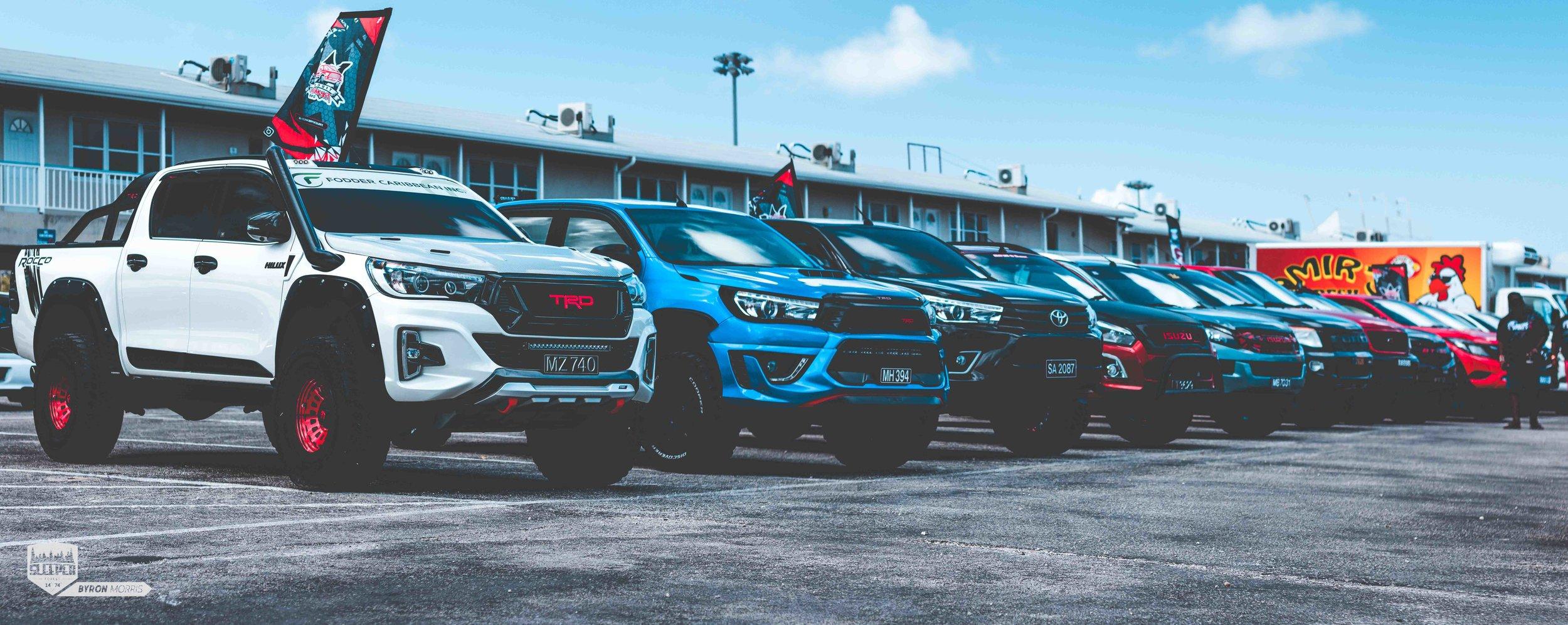Rep_ya_ride_2019_barbados_car_culture-12.jpg
