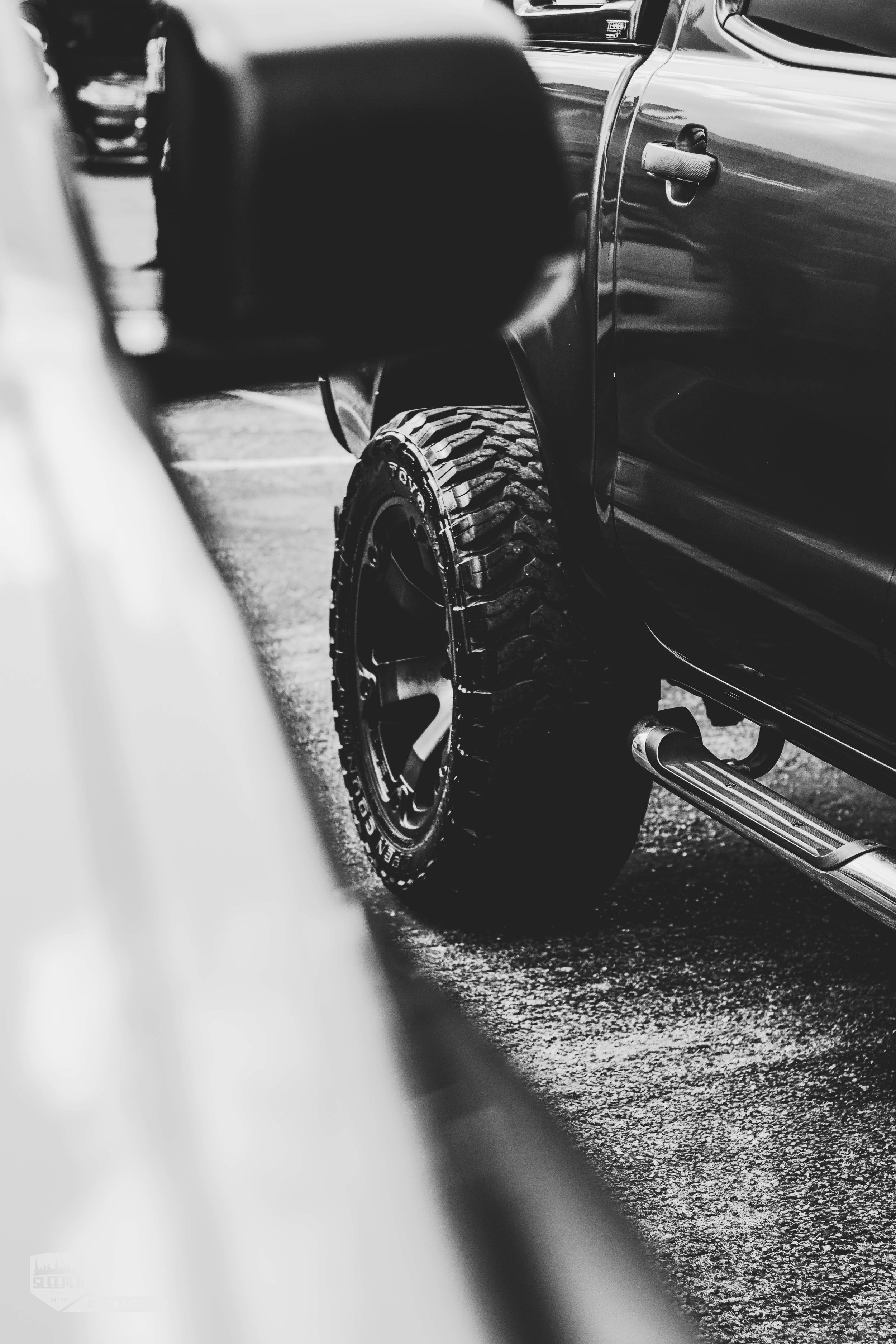 Rep_ya_ride_2019_barbados_car_culture-13.jpg