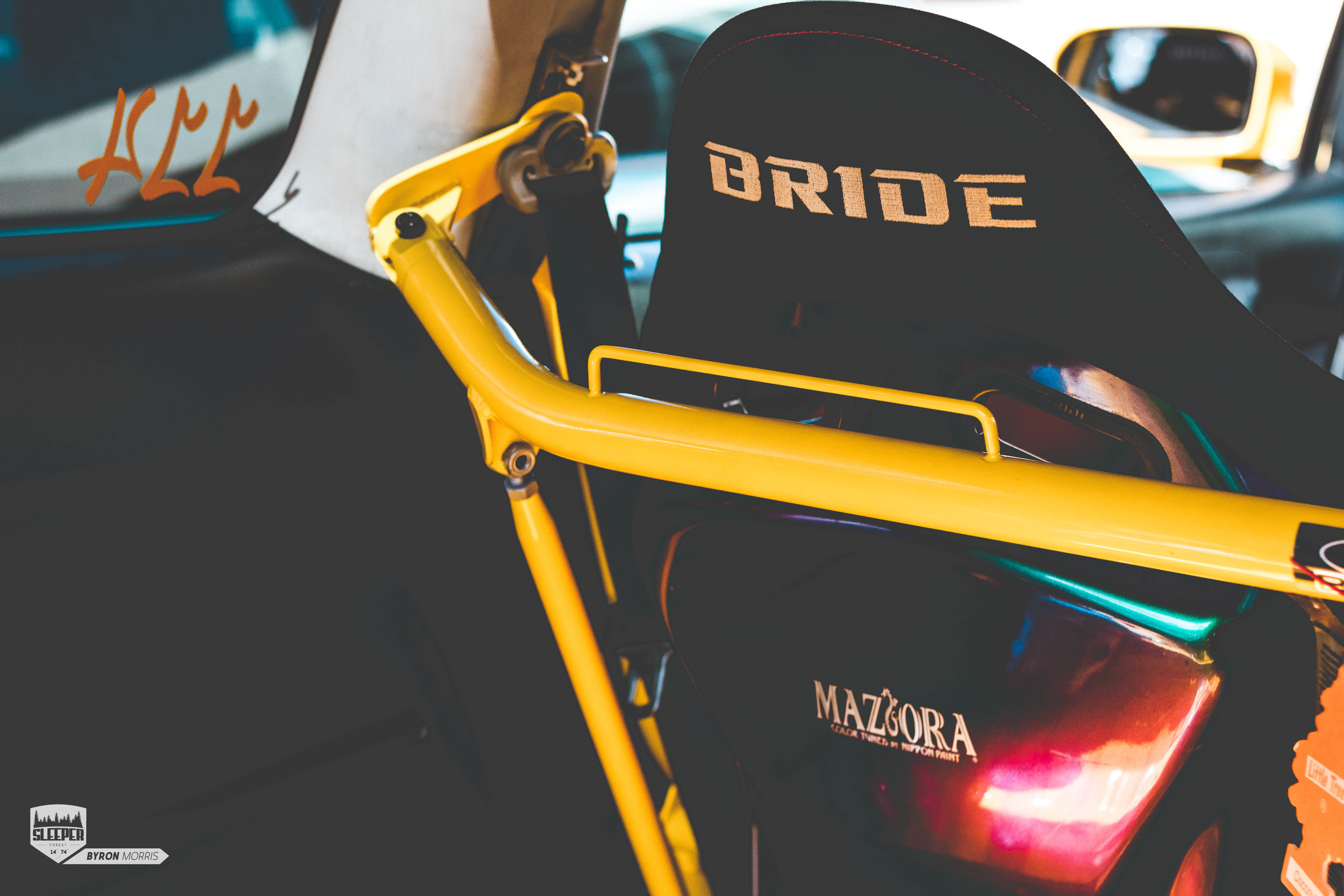 Rep_ya_ride_2019_barbados_car_culture-10.jpg