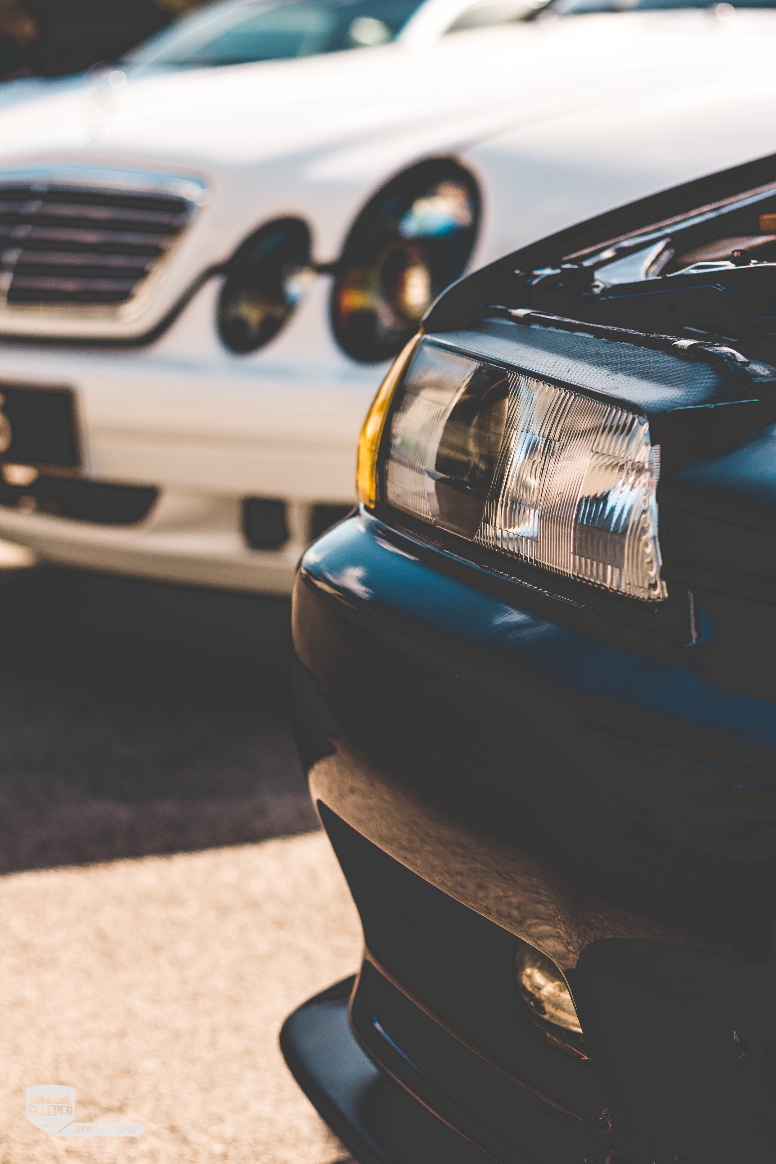 Rep_ya_ride_2019_barbados_car_culture-15.jpg