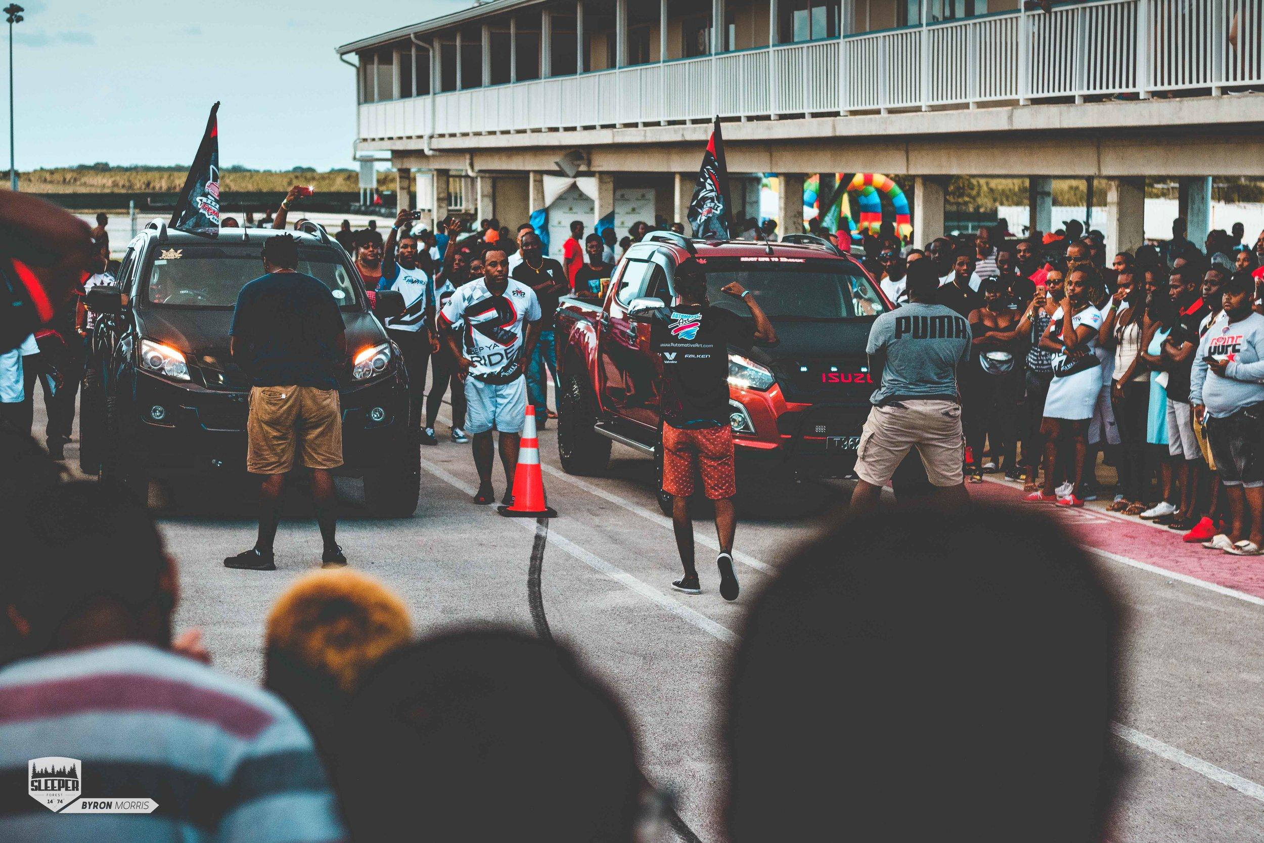 Rep_ya_ride_2019_barbados_car_culture-22.jpg