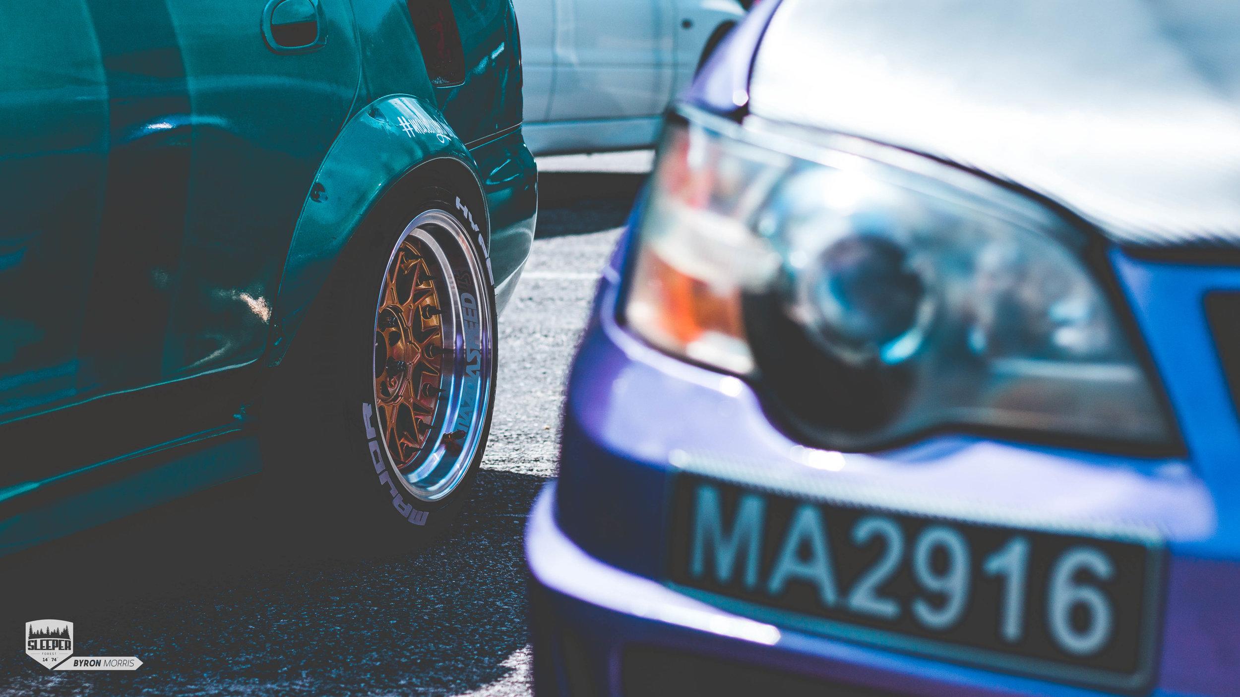 Rep_ya_ride_2019_barbados_car_culture-9.jpg