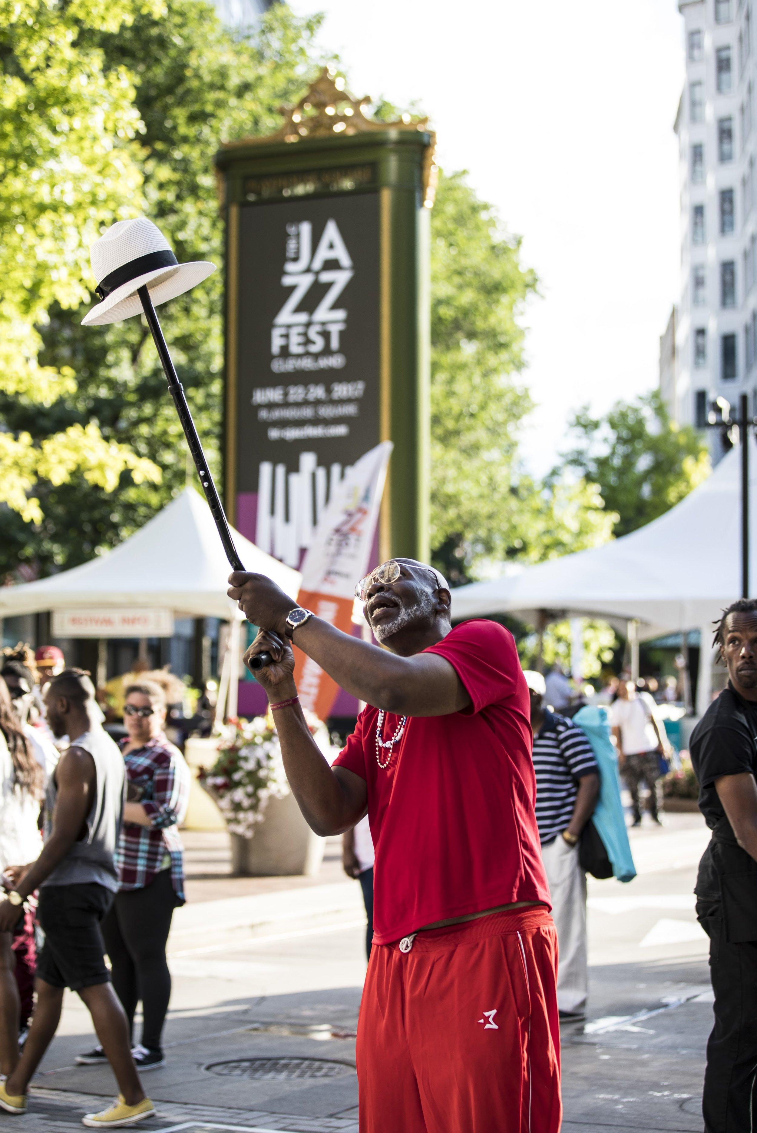 32-jazzfest-6-24-17.jpg