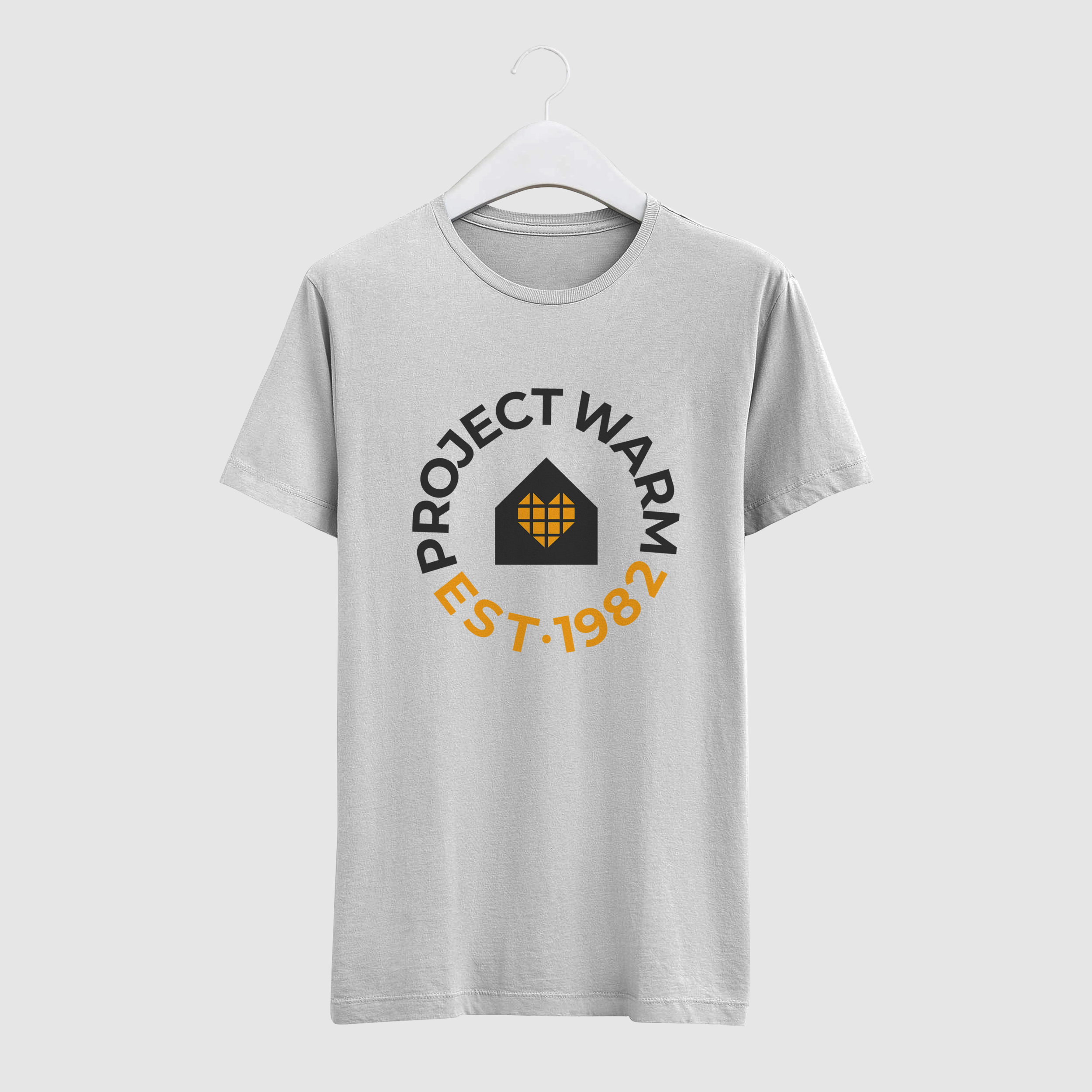 PW_V05_Tee.png