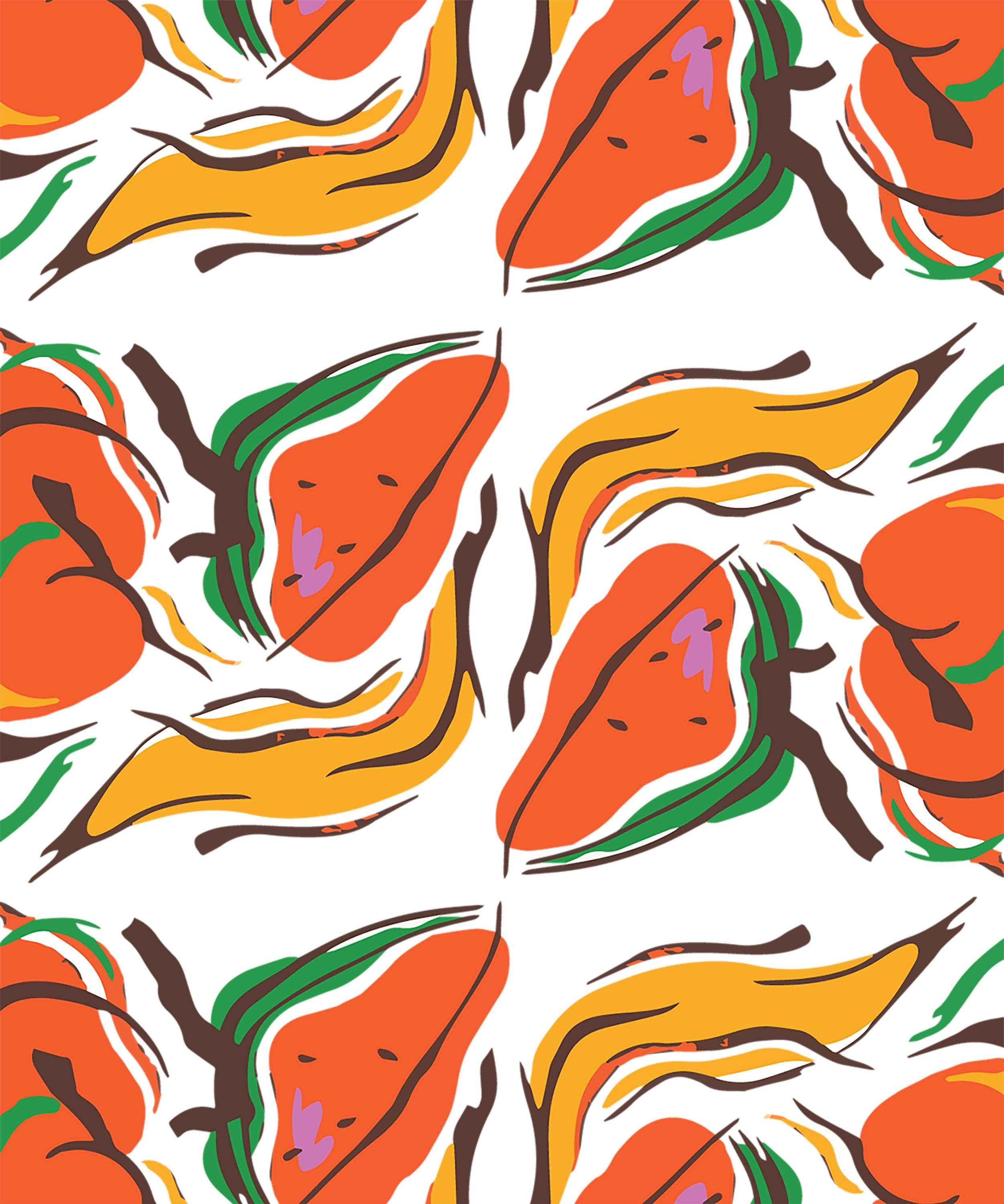 Fruit_Pattern.png