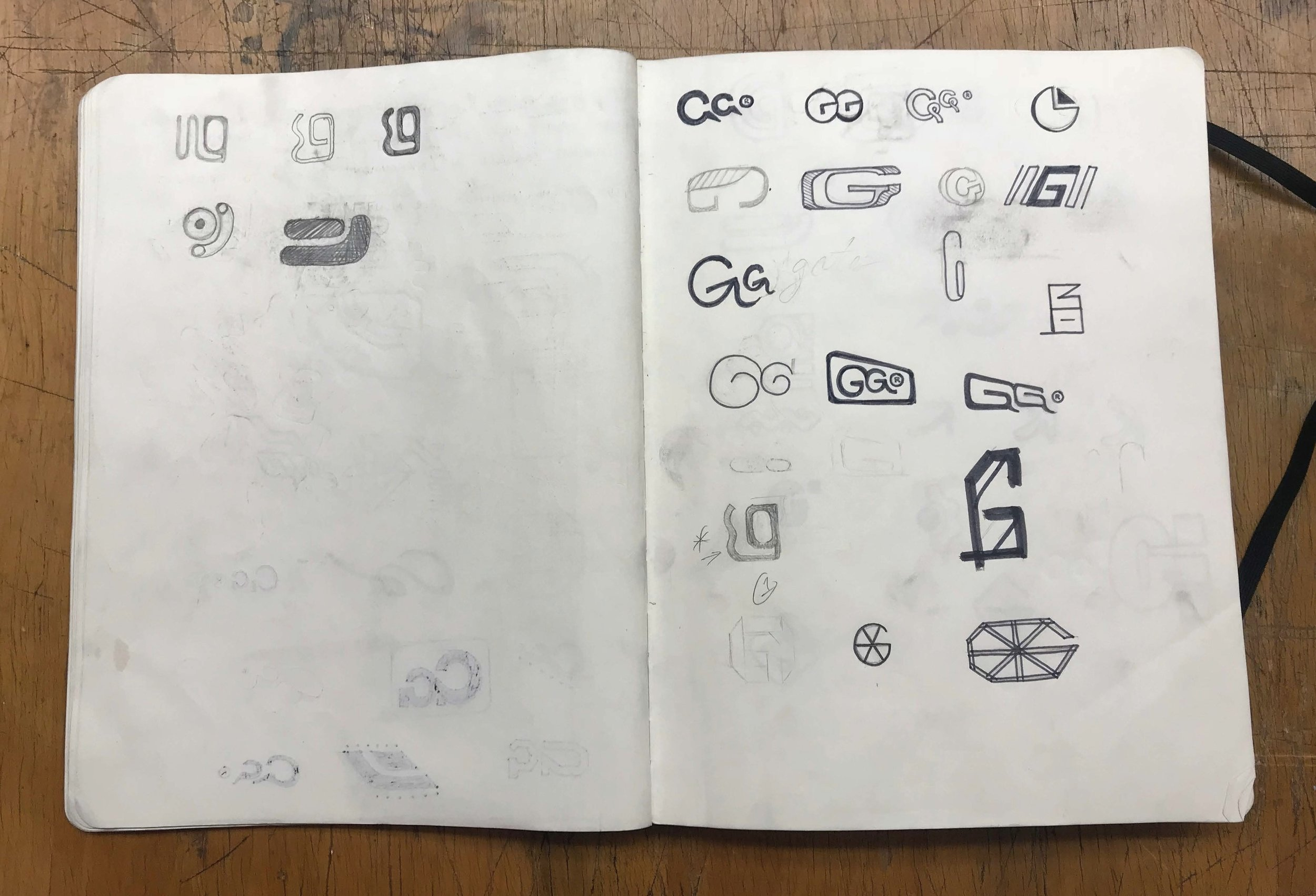 Gates+Sketches+3.jpg