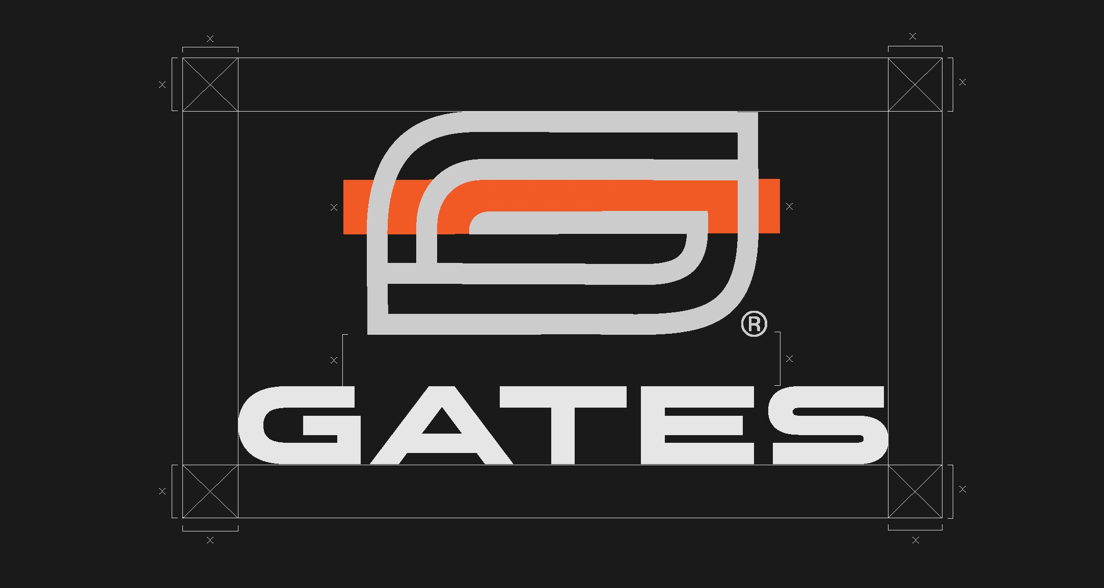 Gates+Logo+Clearspace_Orange-01.jpg