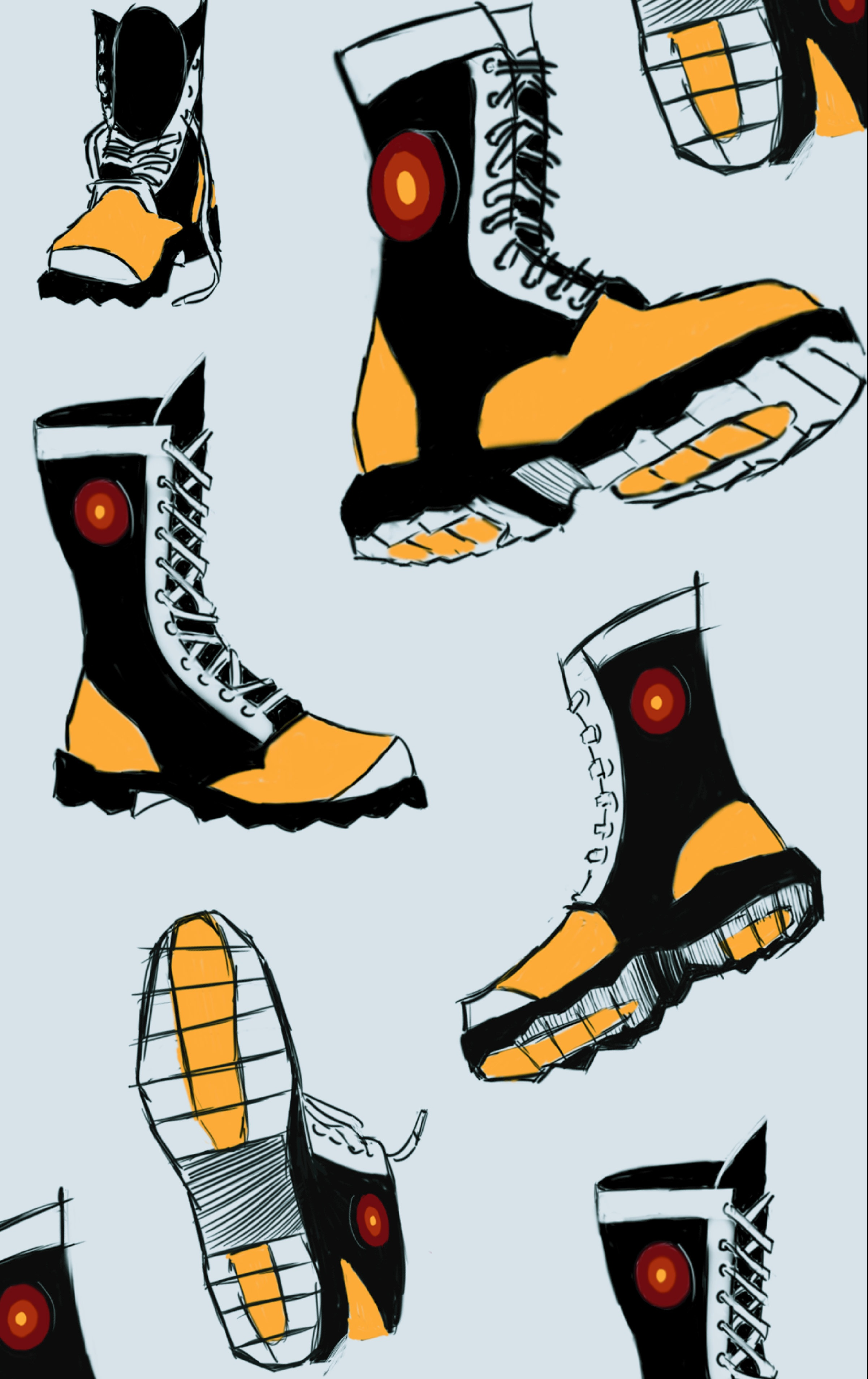 shoe+sketch+1-07.jpg
