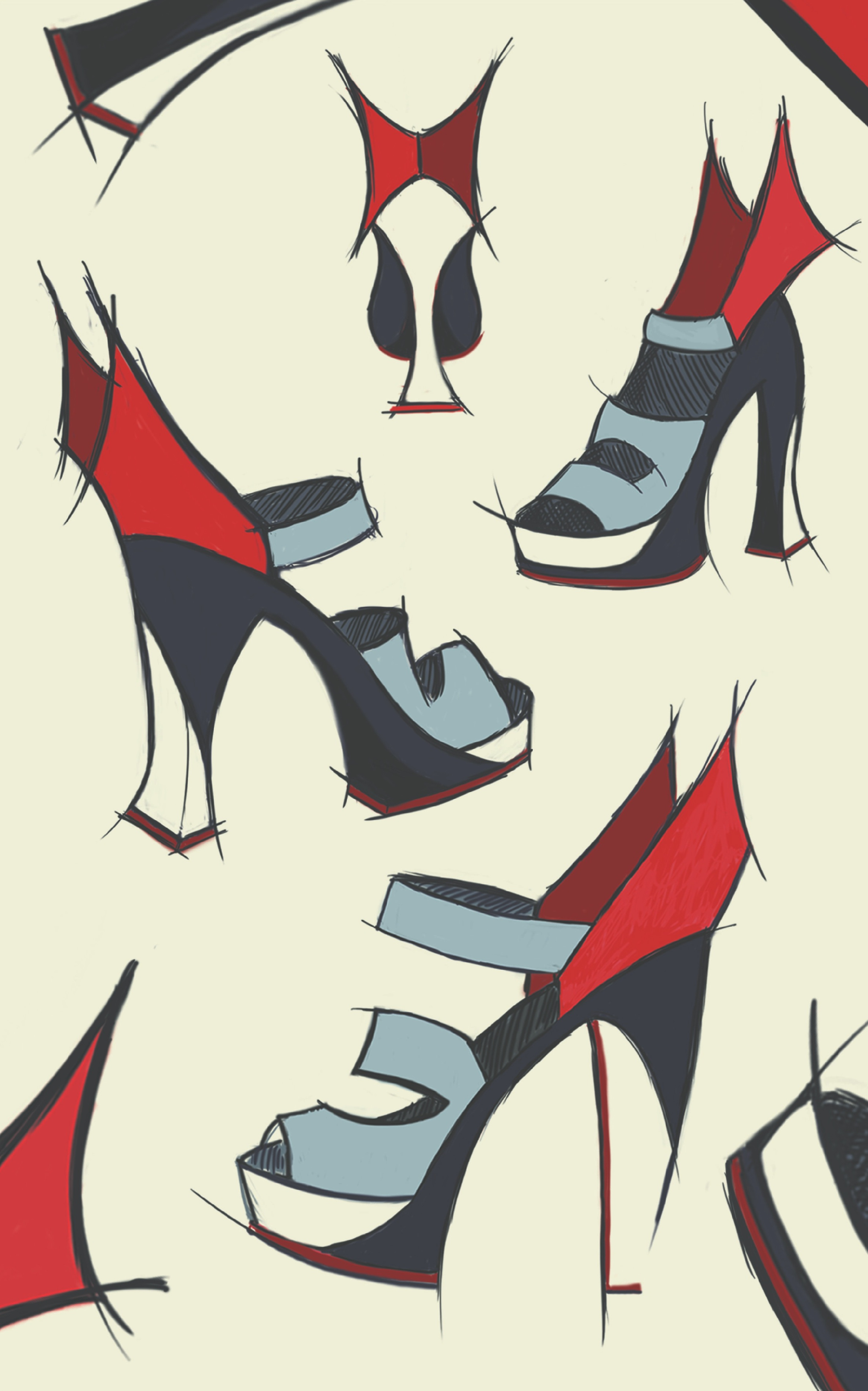 shoe%2Bsketch%2B1-04.jpg